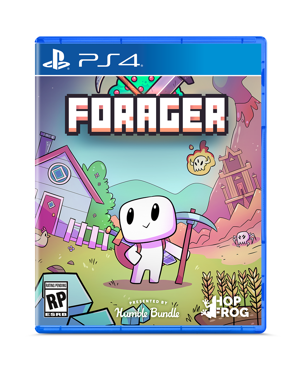 forager%20-%20ps4%20-%202d%20box%20shot.
