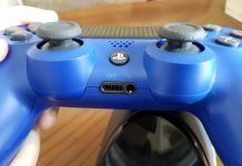 How to tell if a PS4 controller is fake or authentic before you buy