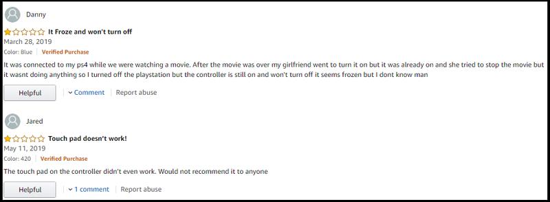 amazon-reviews-dualshock.png?itok=kk7HYP