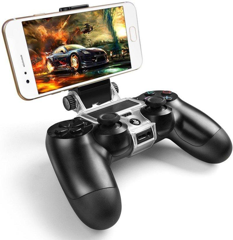 phone-clip-wireless.jpg?itok=NbQrbsvd