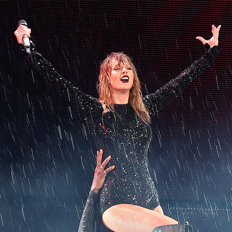 taylor-swift-performance.jpg?itok=z0xS6P