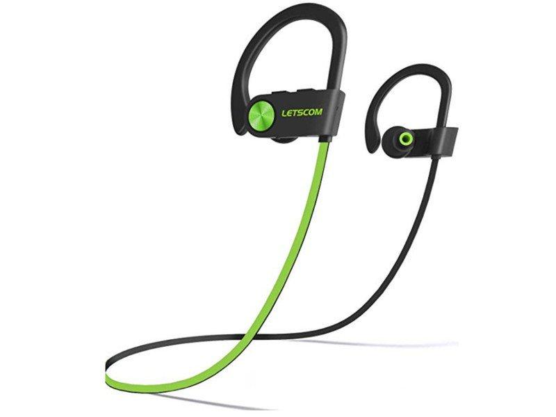 letscom-bluetooth-headphones-cropped.jpg