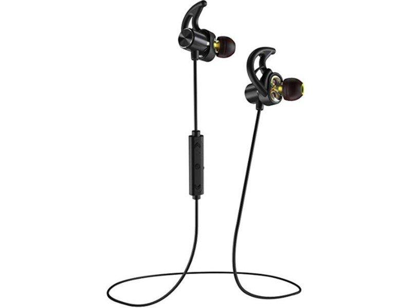 phaiser-bhs-790-headphones-cropped.jpg?i