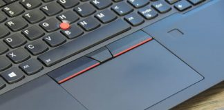 The ThinkPad T480 laptop gets a big 25% price cut for Lenovo's July sale