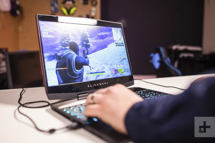 b7a29346bd5723 Alienware and Dell G5 gaming laptops get big discounts ahead of Prime Day