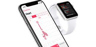 Health Insurer Anthem Poaches Several Apple Health Employees