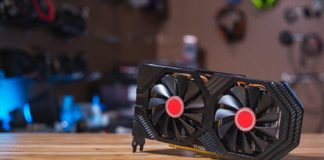 Amazon has a killer deal on the AMD Radeon RX 590 GPU ahead of Prime Day