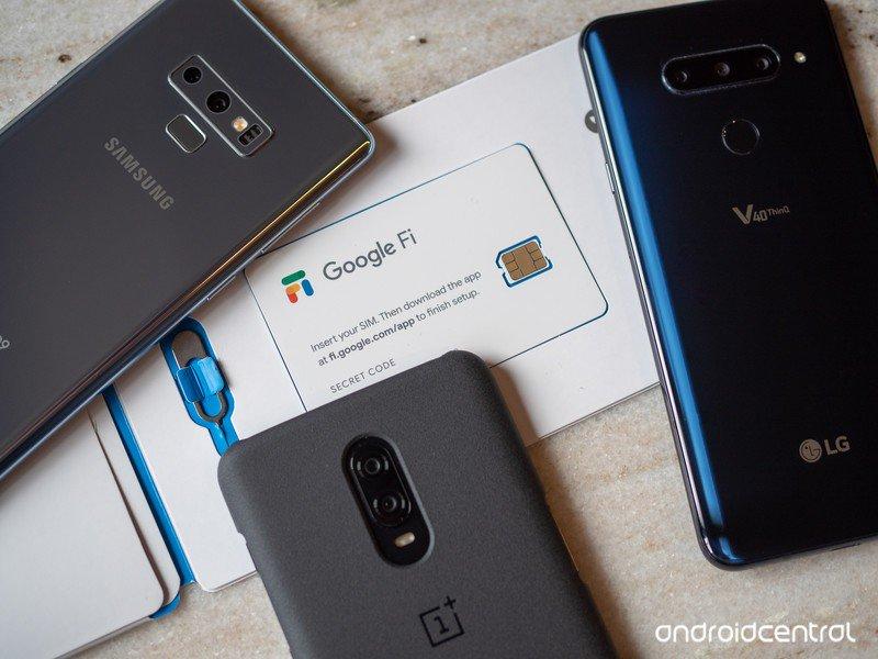google-fi-sim-unlocked-phones.jpg?itok=l