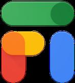 google-fi-logo-icon-transparent.png?itok