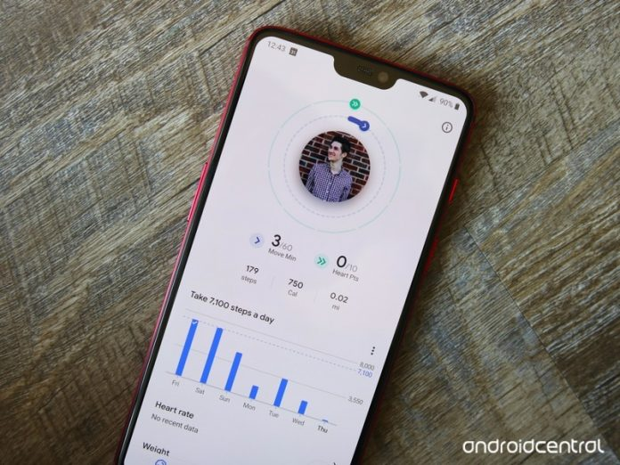 Google Fit users are throwing a fit due to issues with the app
