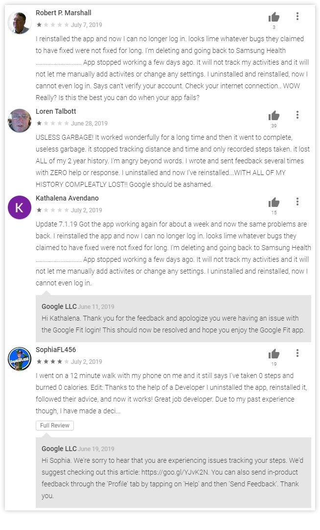 google_fit_play_store_issue_reviews_2.jp