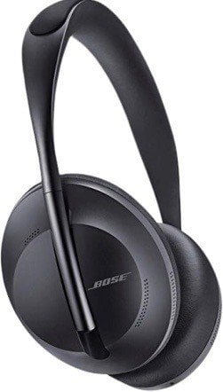bose-noise-cancelling-700-cropped-new.jp