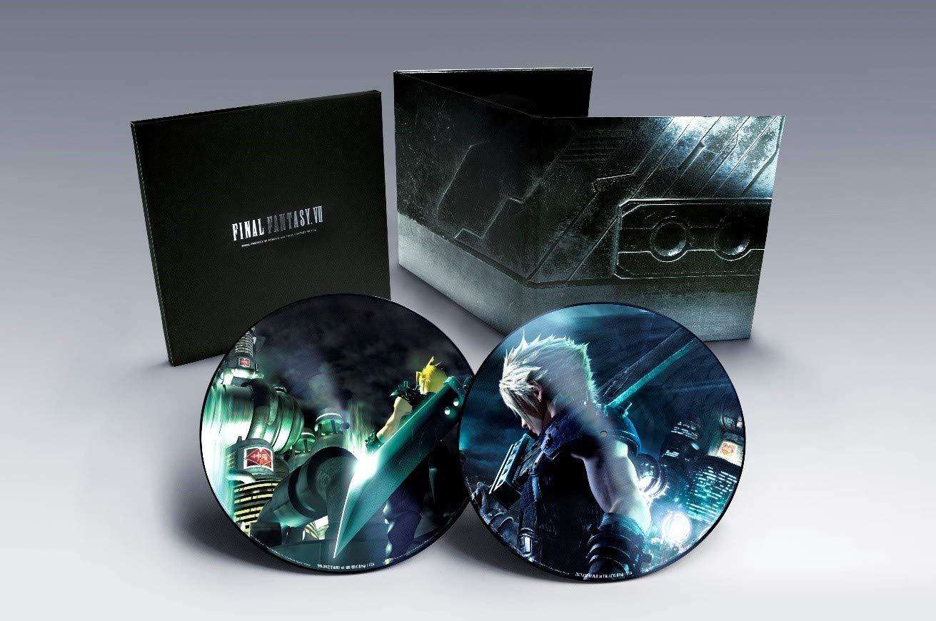 final-fantasy-vii-remake-vinyl.jpg