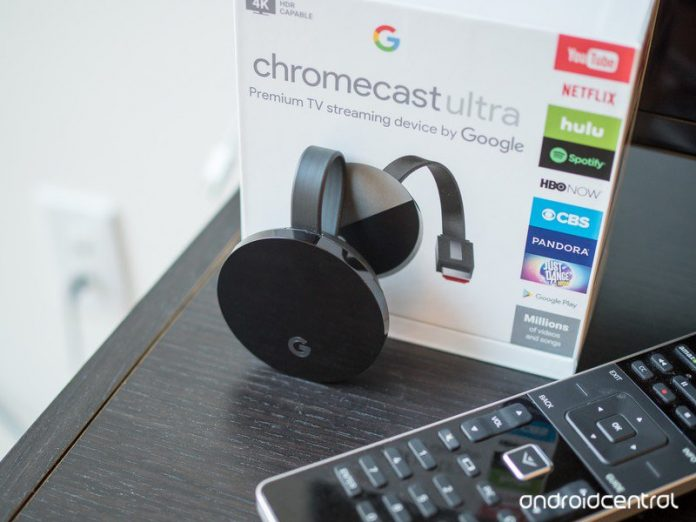 Best Chromecast for Oculus Quest in 2019