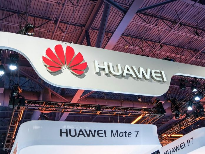 U.S. companies can now work with Huawei again — except when they can't