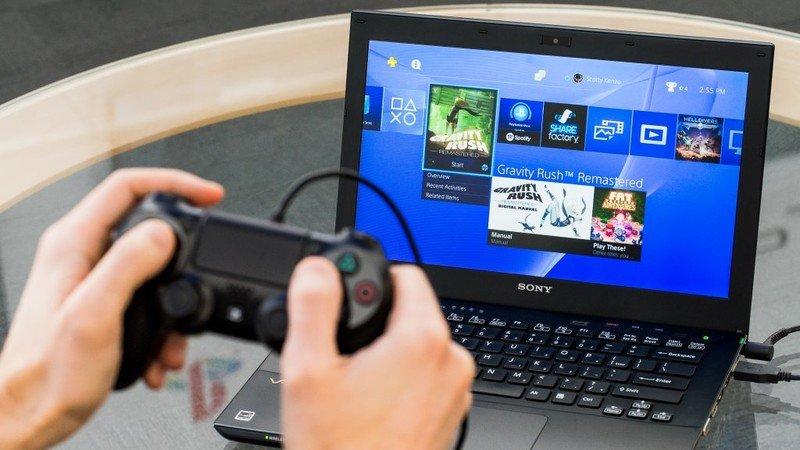 playstation-remote-play.jpg?itok=Tr51A8a