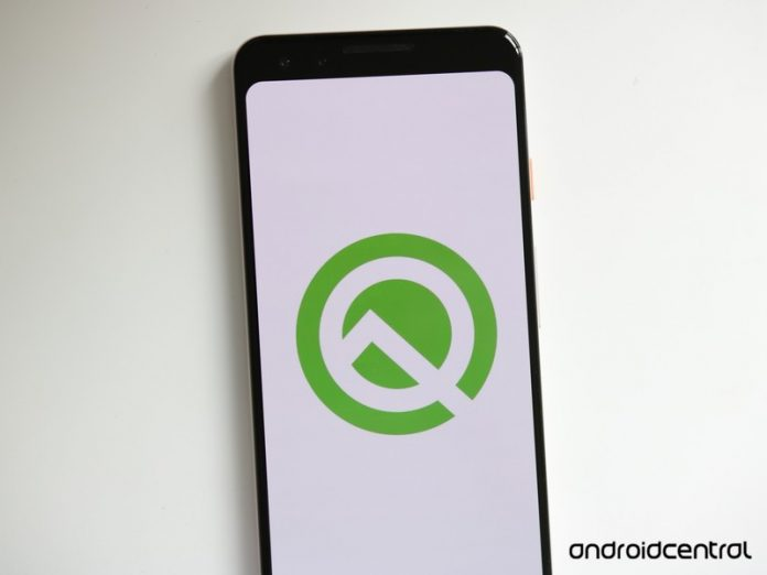 Android Q Beta 5 has landed — here's what's new!