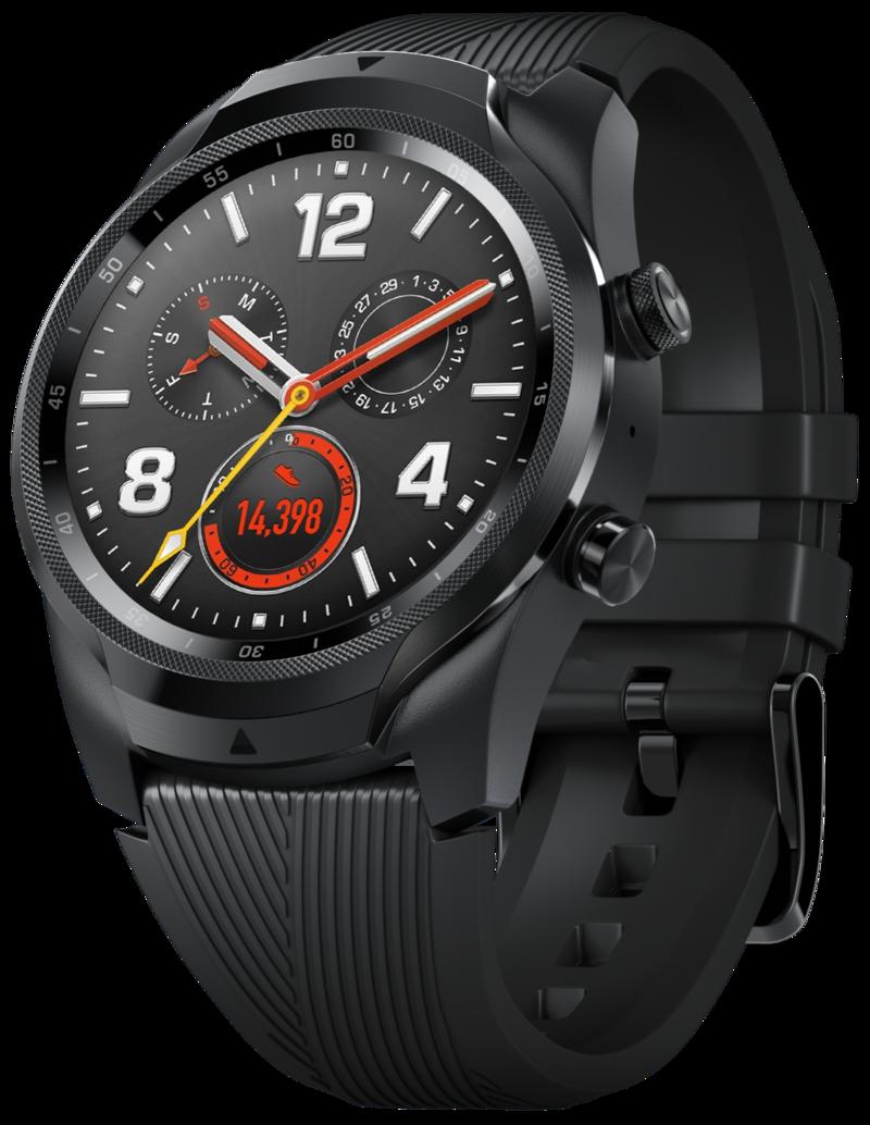 ticwatch-pro-4g-render-black.png?itok=62