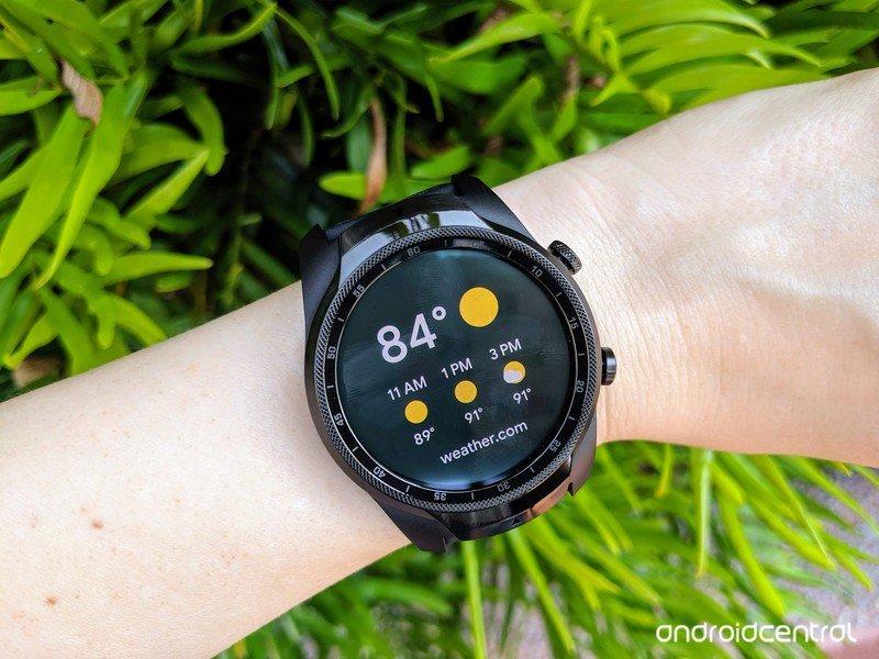 ticwatch-pro-4g-weather-widget.jpg?itok=