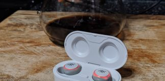 iFrogz Airtime wireless earbuds are a solid entry into fully wireless