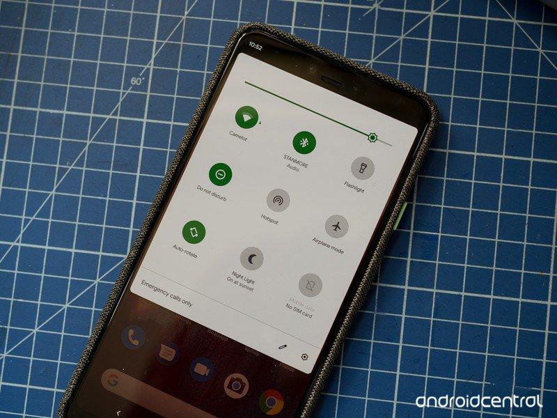 android-q-5.jpg?itok=Qx3imhyB