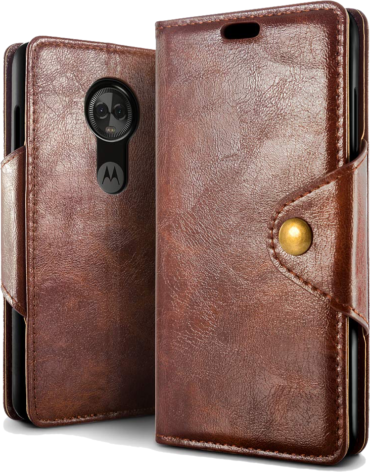 sleo-g7-power-wallet-case.png?itok=mEtp9