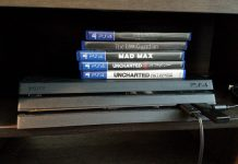 How to remove your payment information from your PlayStation 4