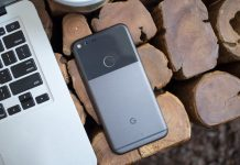 Should you buy an original Pixel XL in 2019?