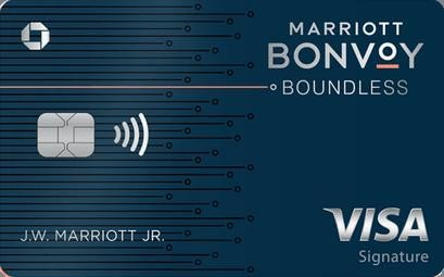 marriott-bonvoy-boundless-card.jpg?itok=