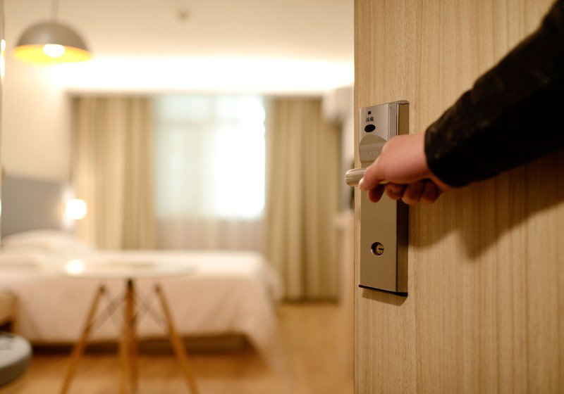 hotel-door-entrance.jpg?itok=TRb-8h3i