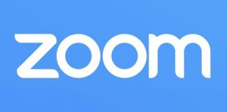 Apple Pushes Automatic Mac Software Update to Remove Vulnerable Zoom Web Server