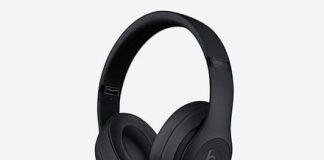Apple's Back to School Beats headphones promo returns, now includes Studio 3