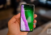 Amazon drops $110 discount on the Samsung Galaxy S10e in advance of Prime Day