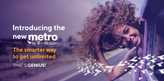 Metro deals, rate plans, phones, and info for July 2019