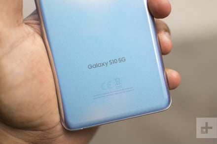 Rumored Samsung A90 phone may make 5G more affordable for everyone