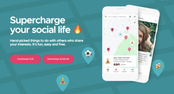 Google is giving social networking another try with Shoelace