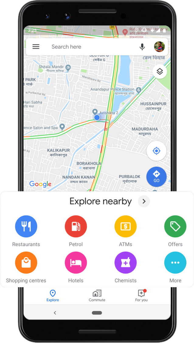 google-maps-explore.png?itok=zOzLhBmV