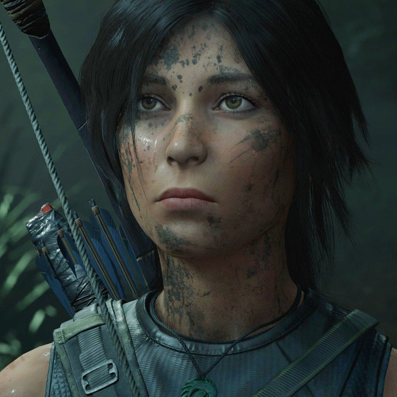 shadow-of-the-tomb-raider_0-2xc3.jpg?ito