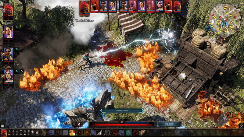 divinity-original-sin-2-screenshot.jpg?i
