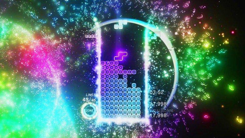 tetris-effect-puzzle.jpg?itok=V9klmwaj