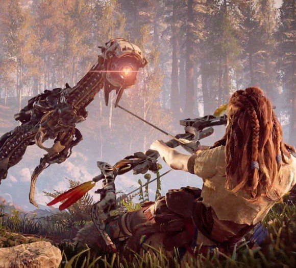 horizon-zero-dawn-screen-cropped.jpg?ito