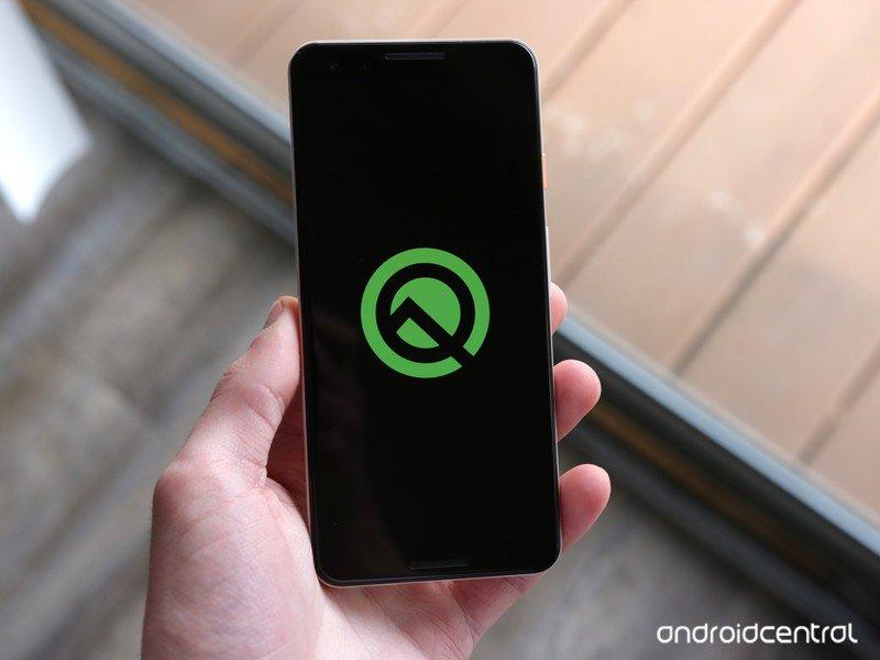 android-q-logo-hero-3.jpg?itok=QobwKY8T