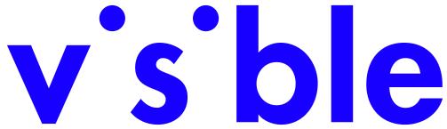 visible-logo-cropped.png?itok=-sPQJNpS