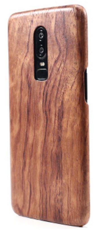 dayjoy-oneplus-wood-case-press-cropped.j