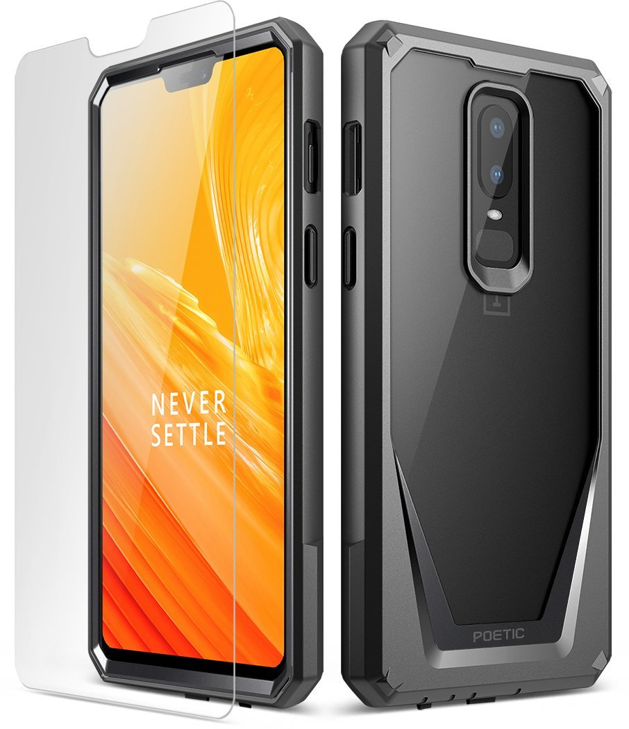 oneplus-poetic-guardian-clear-case-press