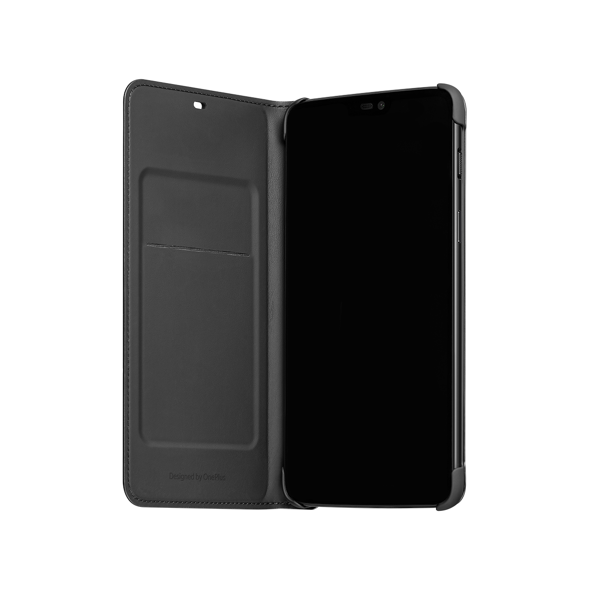 oneplus-flip-cover-case-press.png