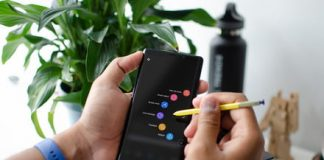 Amazon swipes $270 off on Samsung Galaxy Note 9 before Prime Day
