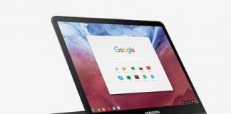 Amazon drops prices on these three Samsung Chromebooks ahead of Prime Day 2019
