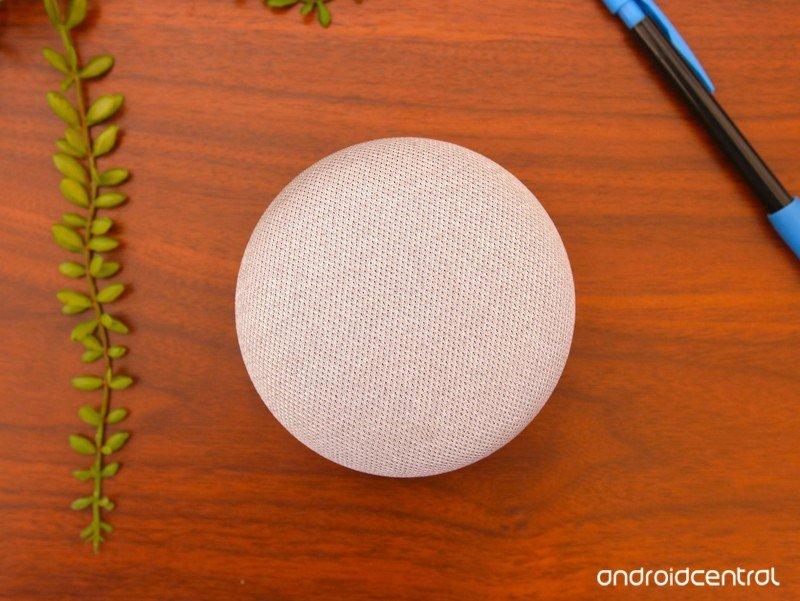 google-home-mini-gray-on-table.jpg?itok=