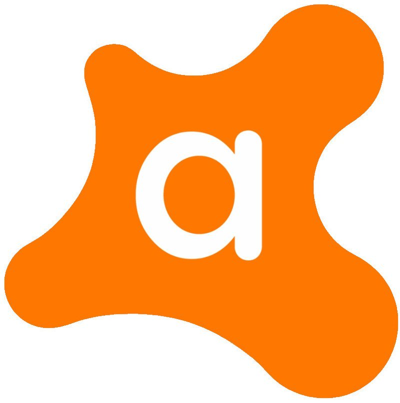avast-mobile-logo3.jpg?itok=LD-BDSSu